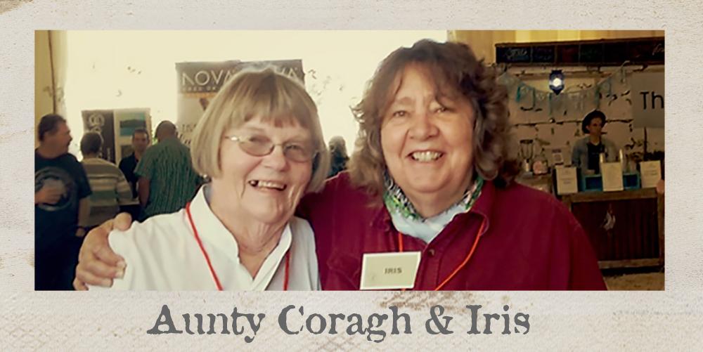Green Bean Coragh and Iris Groves.jpg